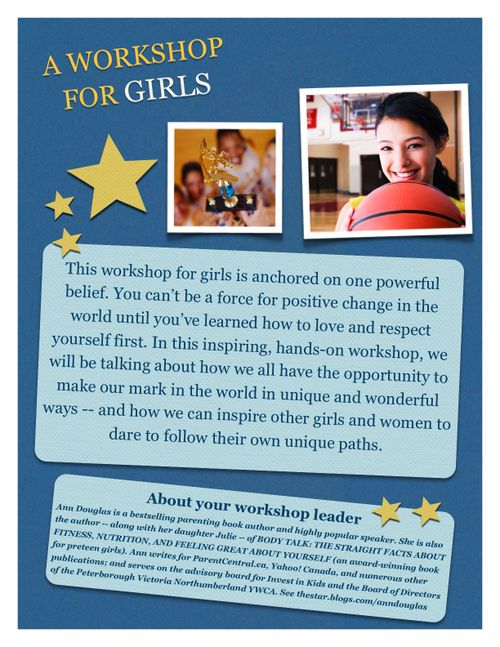 Brochure page 2 REV,jpg