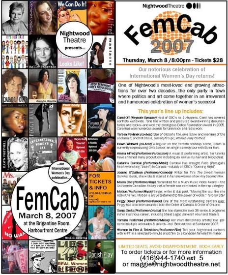 Femcab_2007_eflyer_1