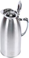 Coffeepot_1